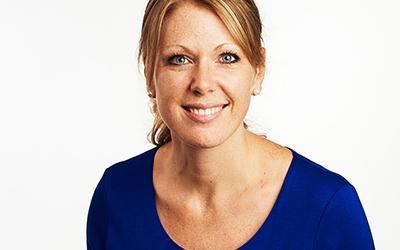 Lebenshilfe im Kreis Rottweil gGmbH - Wohnangebote - Ansprechpartnerin Jasmin Häring Leiterin Bereich Wohnen