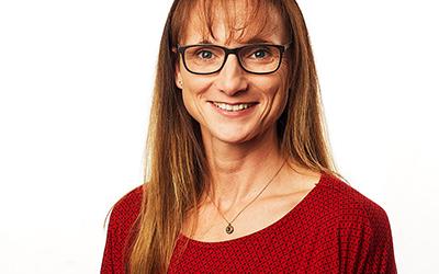 Lebenshilfe im Kreis Rottweil gGmbH - Freizeitangebot -Ansprechpartnerin Simone Fader - Leitung Offene Hilfen