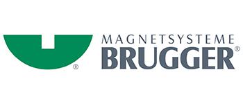 Lebenshilfe im Kreis Rottweil gGmbH - Industriepartner Brugger