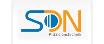 Lebenshilfe im Kreis Rottweil gGmbH - Industriepartner SDN