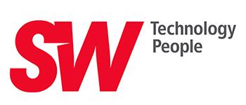 Lebenshilfe im Kreis Rottweil gGmbH - Industriepartner SW