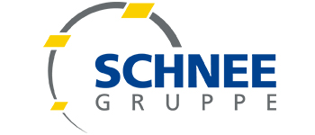 Lebenshilfe im Kreis Rottweil gGmbH - Industriepartner Schneegruppe