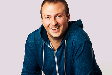 Tobias Junker - Rechnungswesen, Controlling - Lebenshilfe im Kreis Rottweil gGmbH