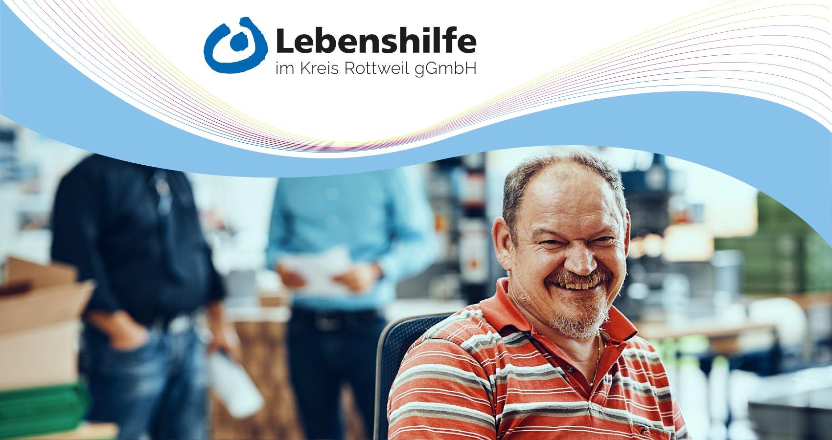 Lebenshilfe im Kreis Rottweil gGmbH - Arbeitsbereich Kunststoff