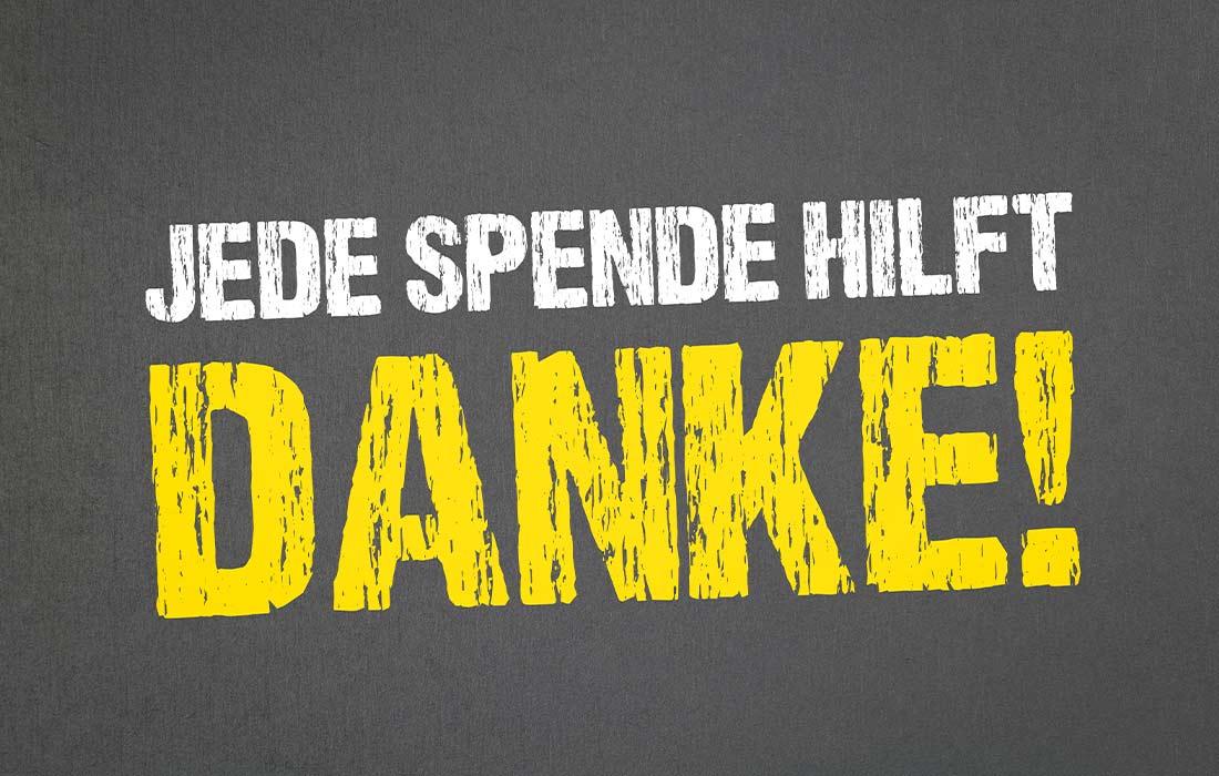 Lebenshilfe-im-Kreis-Rottweil-Wir-sagen-danke-Volksbank