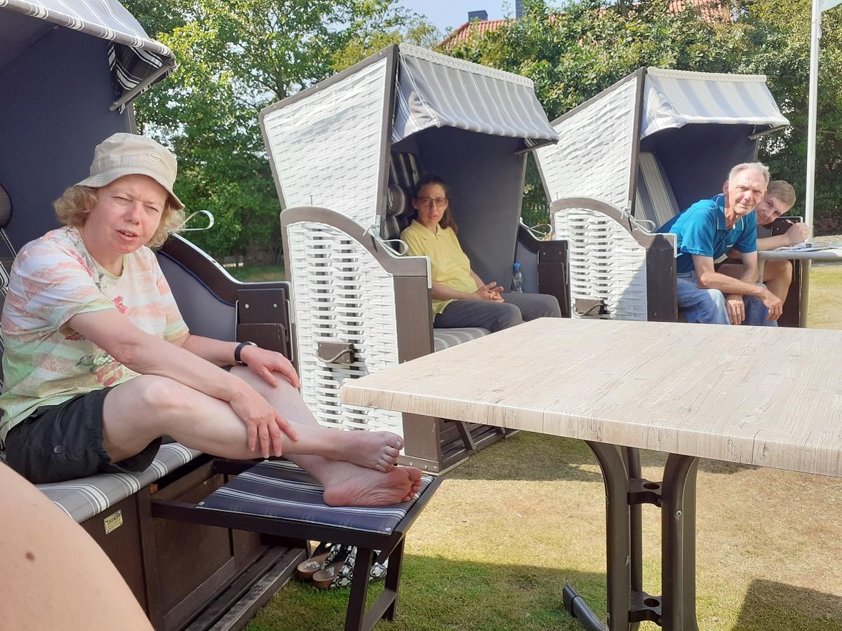 Lebenshilfe Rottweil Freizeiten Norderney 02